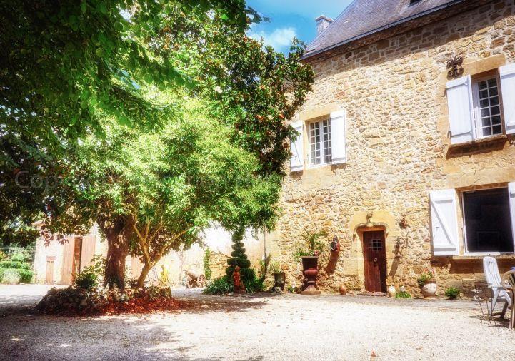 A vendre Nantheuil 1200918314 Selection habitat