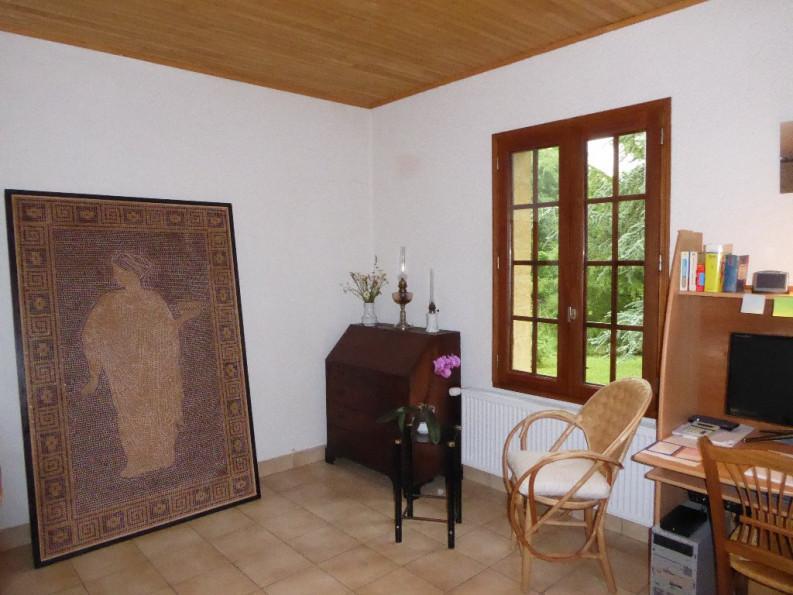 A vendre Sarlat La Caneda 1200918340 Selection habitat