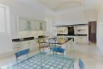 A vendre Libourne 1200918353 Hamilton