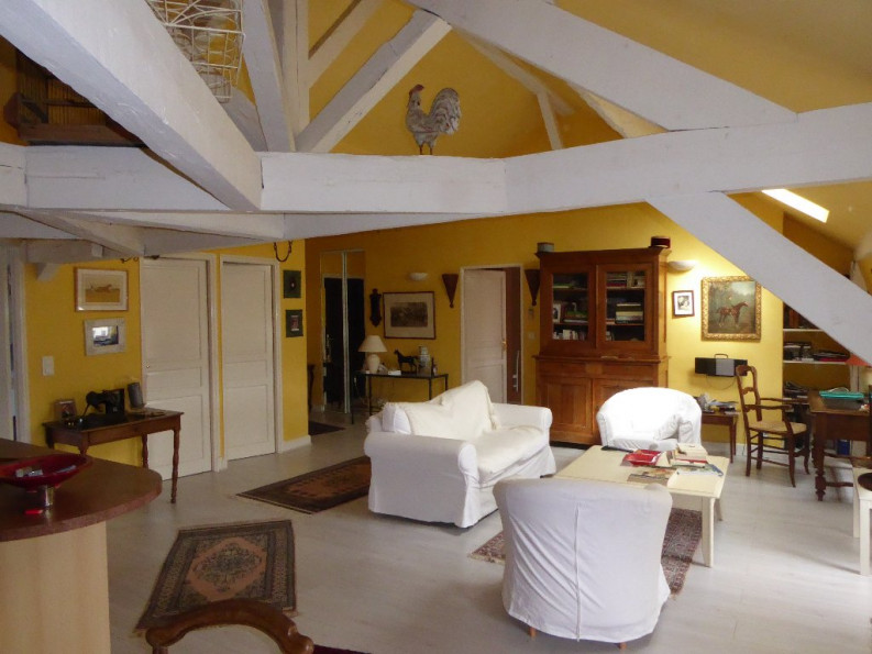 A vendre Perigueux 1200918500 Selection immobilier