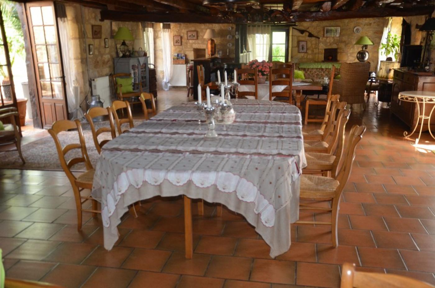 A vendre  Cenac Et Saint Julien | Réf 1200918505 - Hamilton