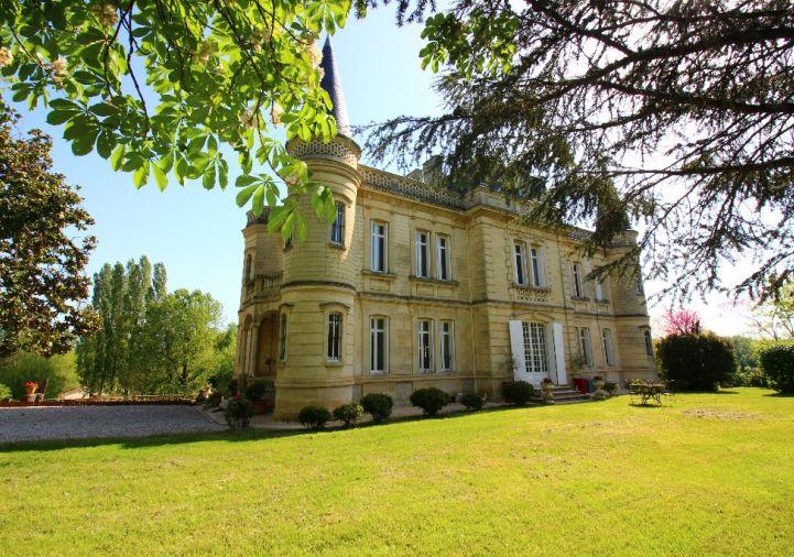 A vendre Bordeaux 1200918541 Selection habitat