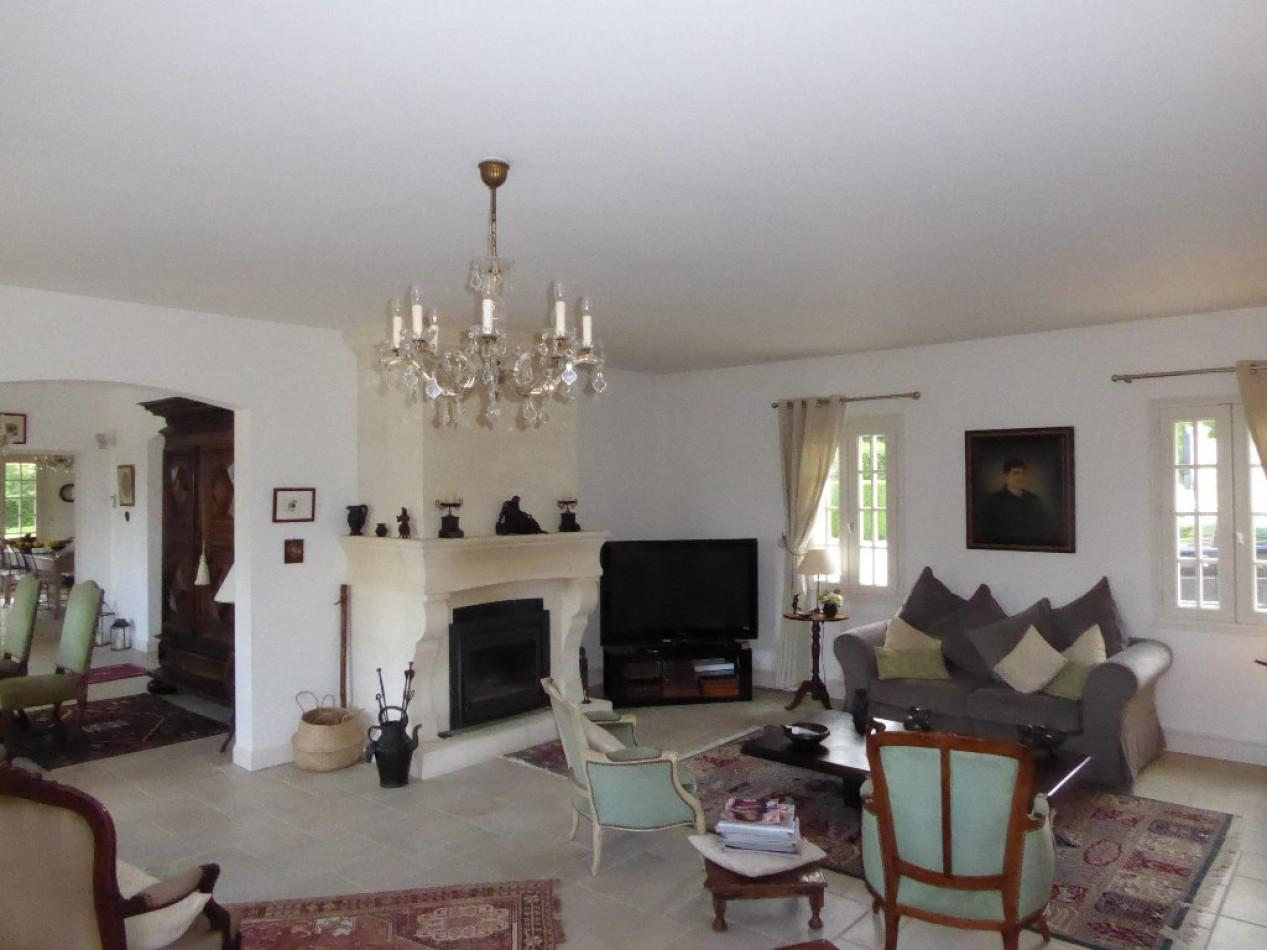 A vendre Lamonzie Montastruc 1200918547 Hamilton