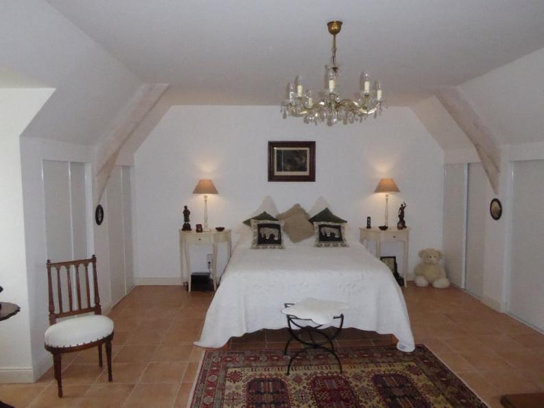 A vendre Lamonzie Montastruc 1200918547 Selection habitat