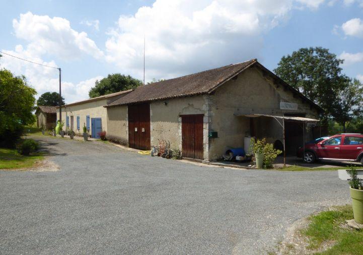 A vendre Boisse 1200918587 Selection habitat
