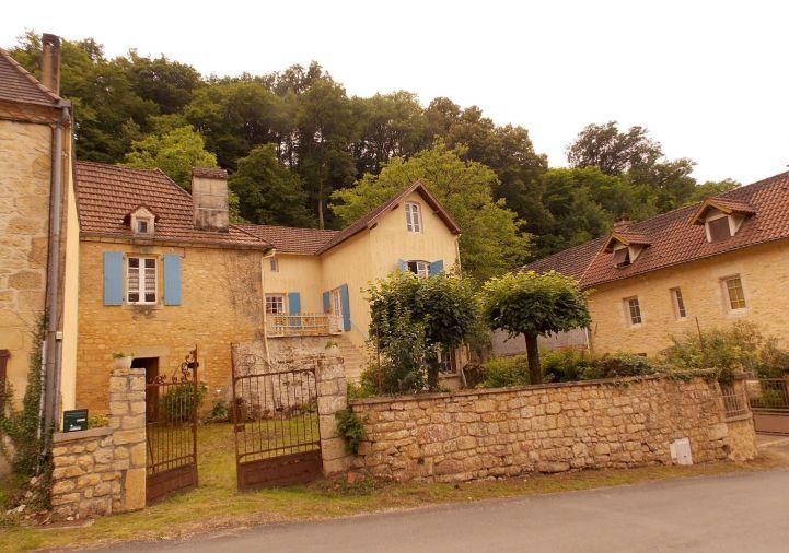 A vendre Sainte Mondane 1200918665 Selection habitat
