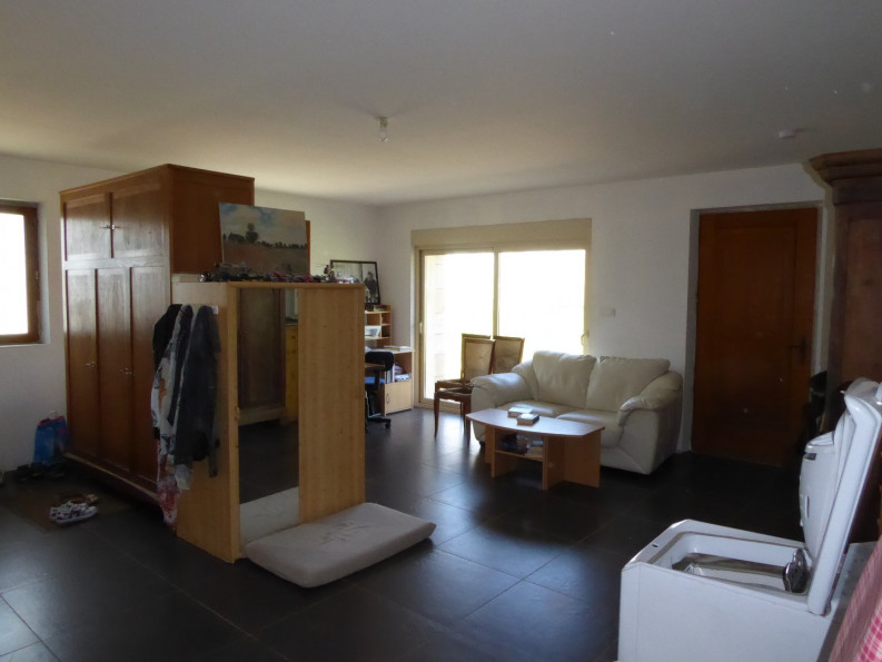 A vendre Chatres 1200918702 Selection habitat