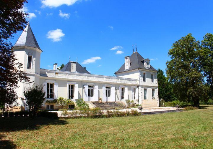 A vendre Bordeaux 1200918747 Selection habitat