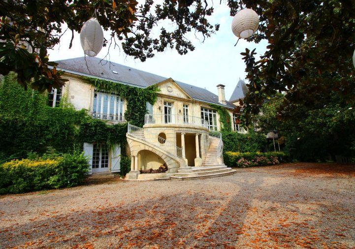 A vendre Bordeaux 1200918773 Selection habitat