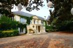 A vendre Bordeaux 1200918773 Hamilton