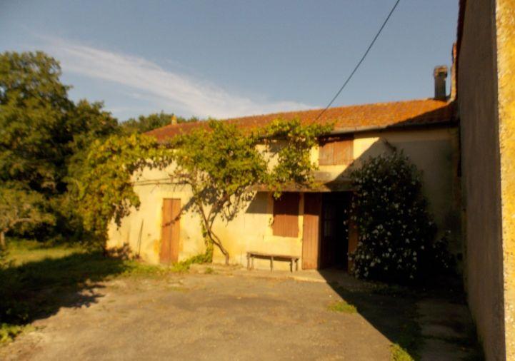 A vendre Couze Et Saint Front 1200918785 Selection habitat