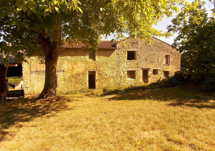 A vendre Saint Marcel Du Perigord 1200918829 Selection habitat