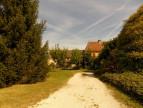 A vendre Varennes 1200918881 Selection habitat