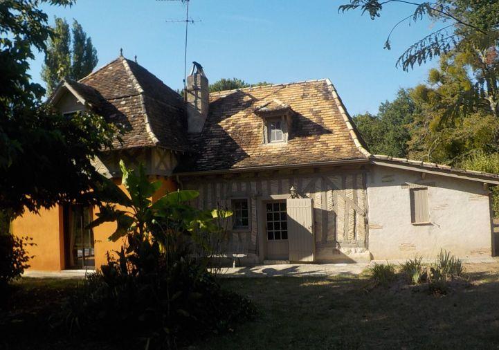 A vendre Saint Geraud De Corps 1200918967 Selection habitat