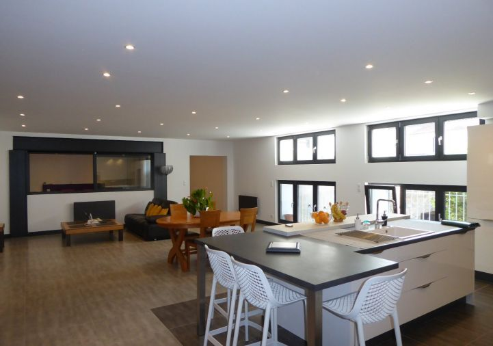 A vendre Perigueux 1200918970 Selection immobilier