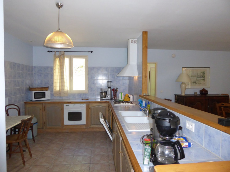 A vendre Le Bugue 1200918989 Selection immobilier