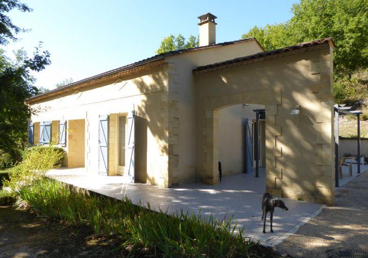 A vendre Le Bugue 1200918989 Selection habitat