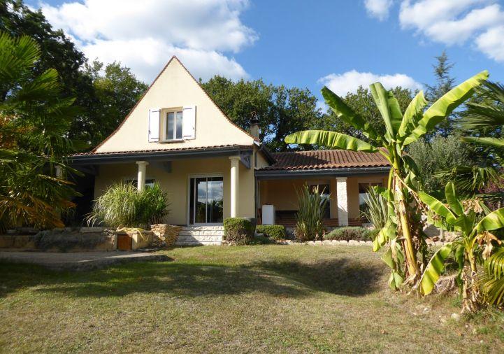 A vendre Saint Cyprien 1200919040 Selection habitat