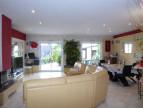 For sale  Saint Cyprien | Réf 1200919040 - Selection habitat