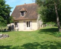 For sale Sigoules  1200919207 Selection habitat