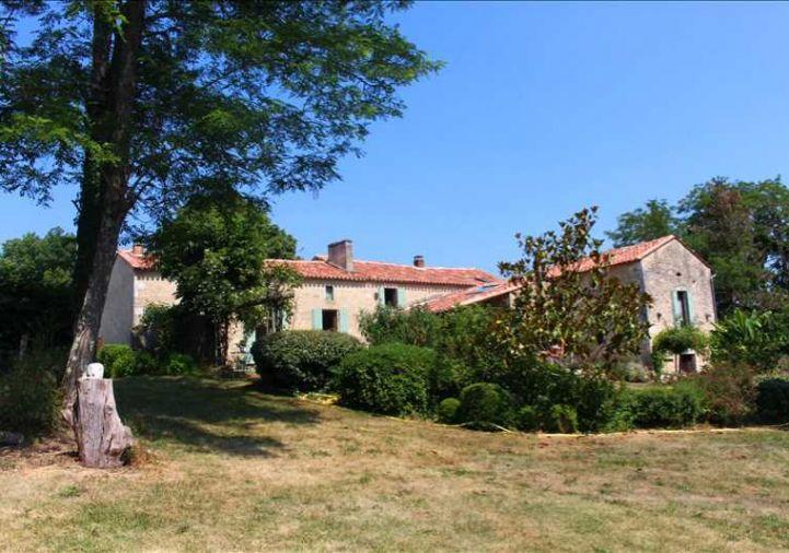 For sale Saint Meard De Gurcon 120091957 Selection habitat