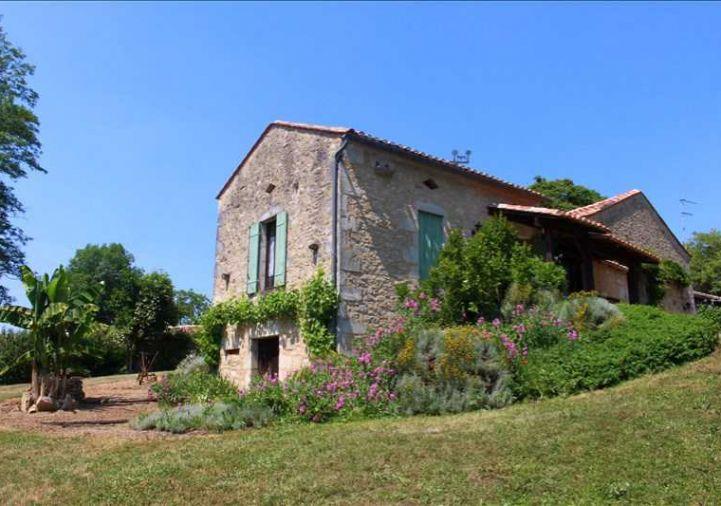 A vendre Saint Meard De Gurcon 120091957 Selection habitat