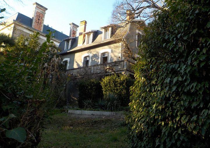 A vendre Le Pizou 1200919647 Selection habitat