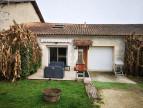 A vendre  Saint Antoine De Breuilh | Réf 1200927833 - Selection habitat
