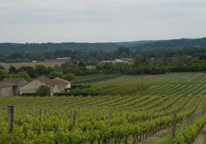 A vendre Propriété viticole Saint Antoine De Breuilh | Réf 1200927833 - Selection habitat