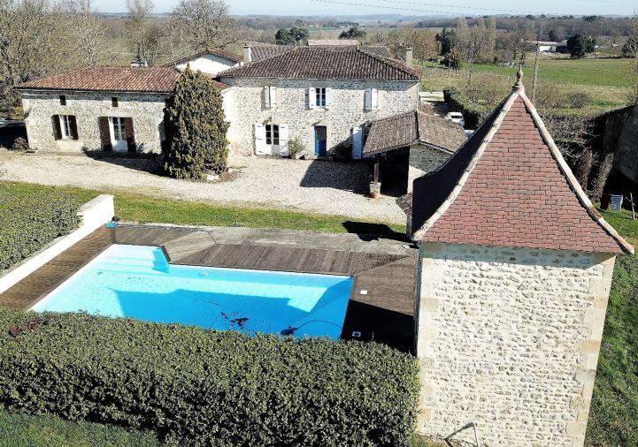 A vendre Bordeaux 1200931790 Selection habitat