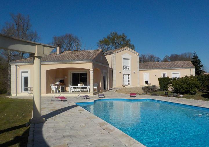 A vendre Moulin-neuf 1200932394 Selection habitat