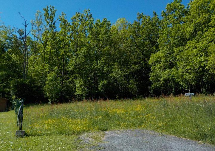 A vendre Monestier 1200932750 Selection habitat