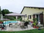 A vendre Duras 1200932980 Selection habitat