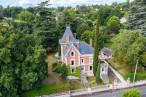 For sale  Riberac | Réf 1200933065 - Selection habitat