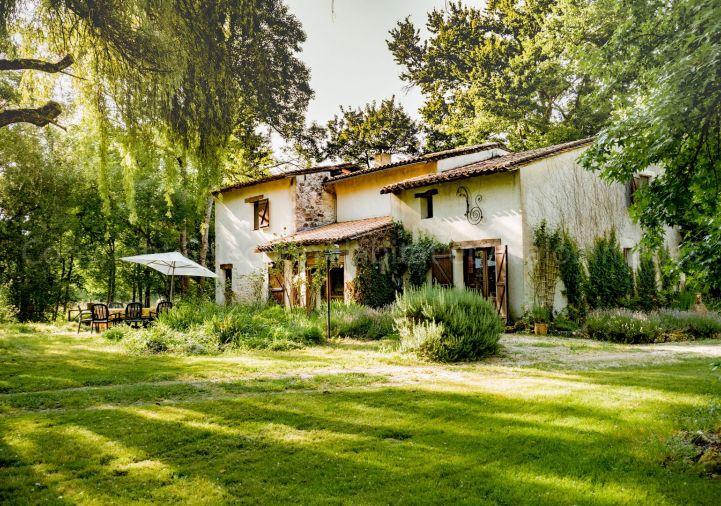 A vendre Saint Sernin 1200933664 Selection habitat