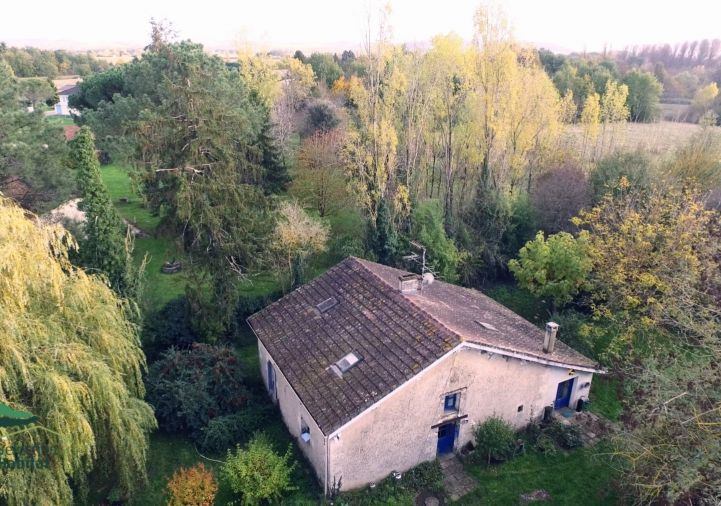 A vendre Lamonzie Saint Martin 1200933940 Selection habitat