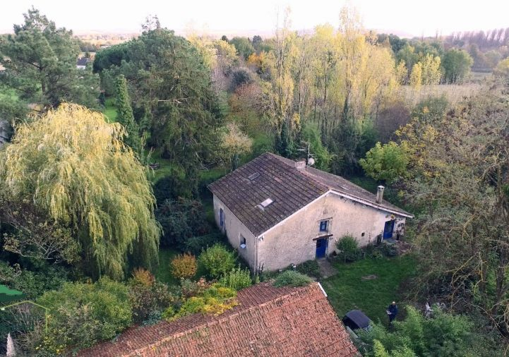 A vendre Lamonzie Saint Martin 1200933944 Selection habitat