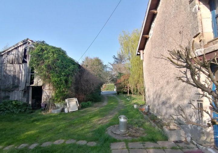 A vendre Maison de campagne Lamonzie Saint Martin | R�f 1200933944 - Selection habitat