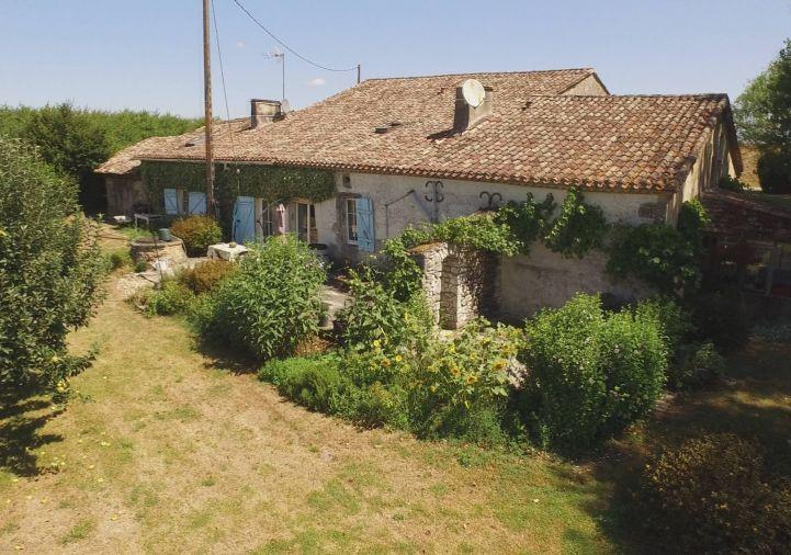 A vendre Saint Pierre Sur Dropt 1200934080 Selection habitat