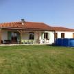 A vendre Duras 1200934346 Selection habitat