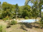 A vendre Bassilac 1200934410 Selection habitat