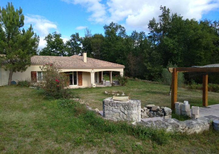 For sale Saint Martin De Gurcon 1200940476 Selection habitat