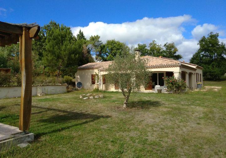 A vendre Saint Martin De Gurcon 1200940476 Selection habitat