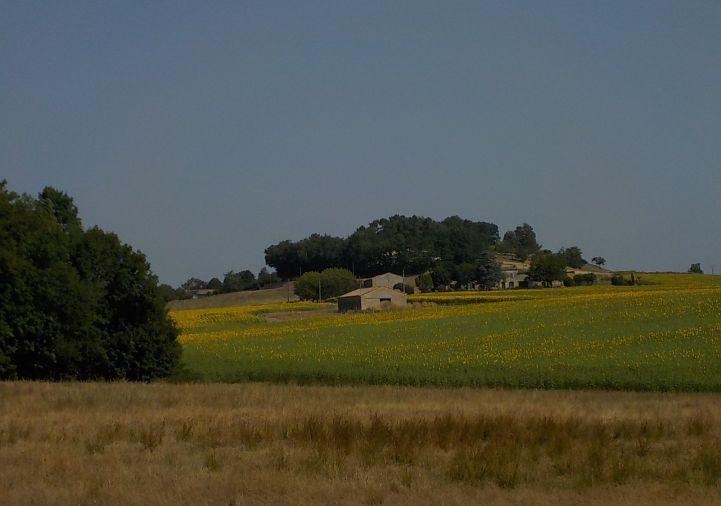 For sale Villefranche De Lonchat 1200940594 Selection habitat