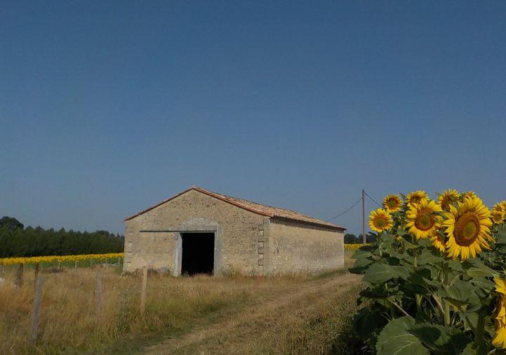 A vendre Saint Martin De Gurcon 1200940594 Selection habitat