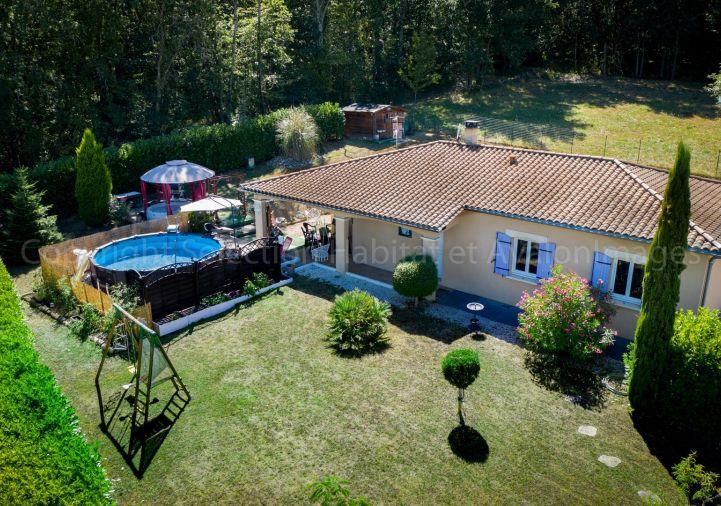 A vendre Monestier 1200942223 Selection habitat