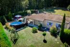 A vendre  Monestier   Réf 1200942223 - Selection habitat