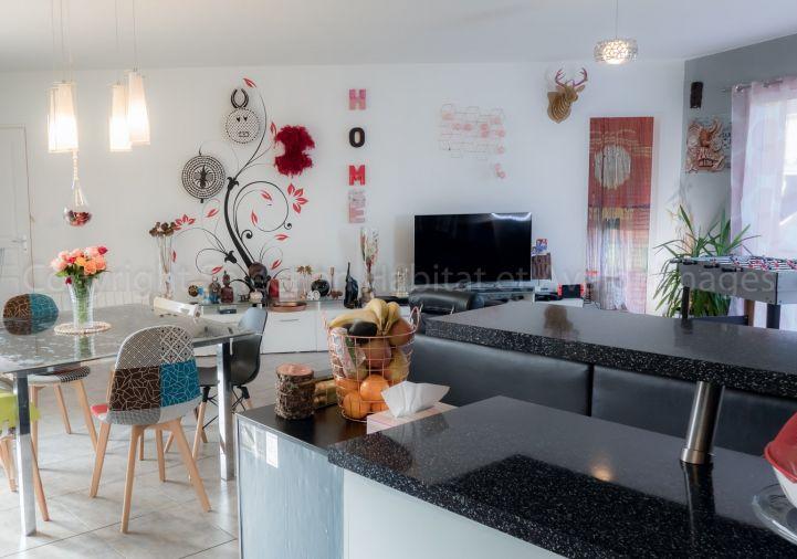 A vendre Miramont De Guyenne 1200942271 Selection habitat