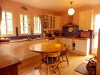 For sale  Lalinde | Réf 1200942675 - Selection habitat