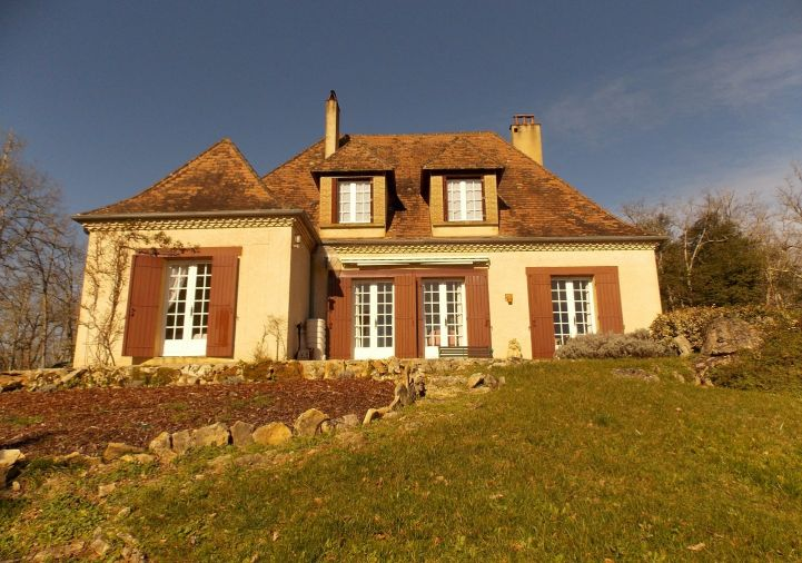 A vendre Lalinde 1200942675 Selection habitat